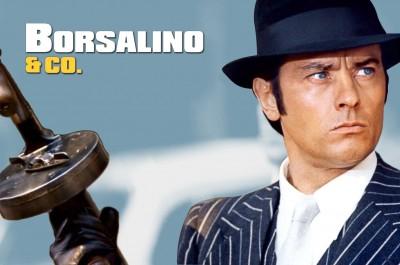 Borsalino & Co.