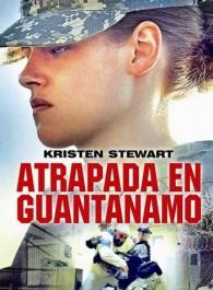 Atrapada en Guantánamo