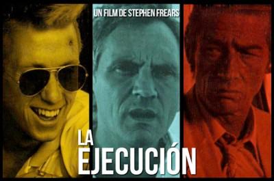 La ejecución