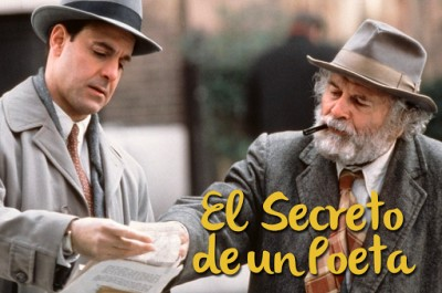 El secreto de un poeta