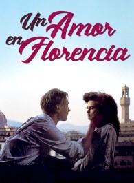 Un amor en Florencia
