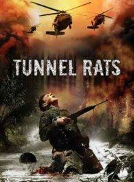 Túnel de ratas