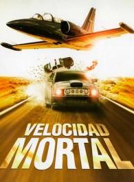 Velocidad mortal