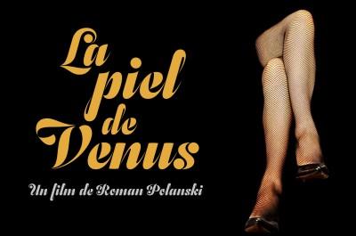 La piel de Venus