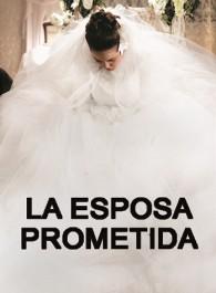 La esposa prometida