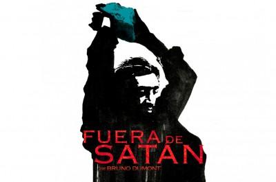 Fuera de Satán