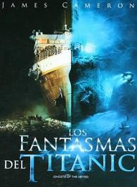 Los fantasmas del Titanic
