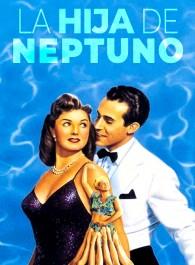 La hija de Neptuno