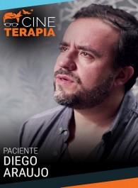 Cine Terapia - Diego Araujo