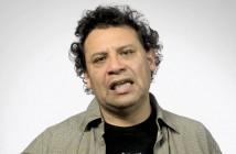 Rodrigo D por Harold Trompetero