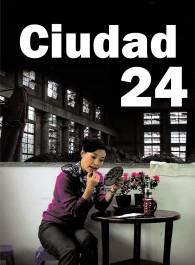 Ciudad 24