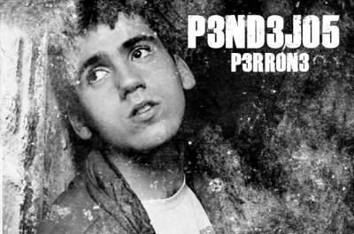 P3nd3jo5