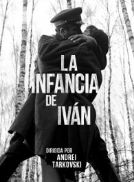 La infancia de Iván