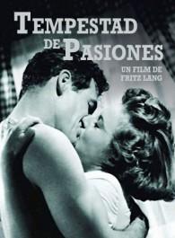 Tempestad de pasiones
