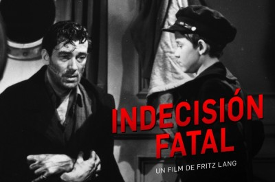 Indecisión fatal