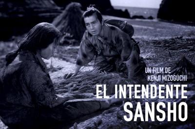 El intendente Sansho