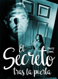 El secreto tras la puerta