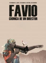 Favio: Crónica de un director