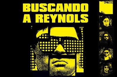 Buscando a Reynols