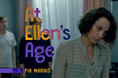 At Ellen's Age