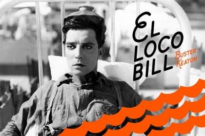 El loco Bill