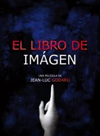 El libro de imagen