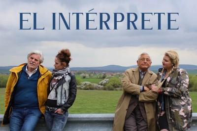 El intérprete