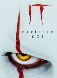 It Capitulo dos