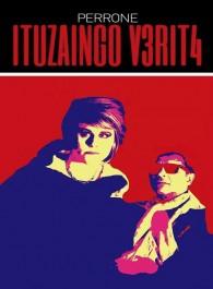 ITUZAINGO V3RIT4