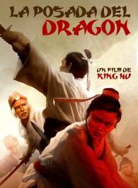 La posada del dragón