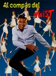 Al compás del twist