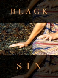 Black Sin
