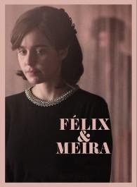 Félix y Meira