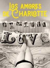 Los amores de Charlotte