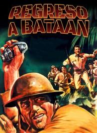 Regreso a Bataan