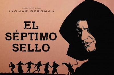 El septimo sello