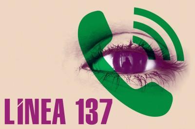 Línea 137