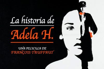 La historia de Adela H.