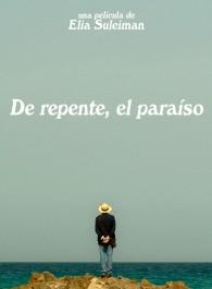 De repente, el paraíso