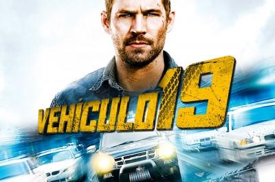 Vehículo 19
