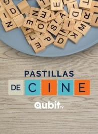 Pastillas de Cine