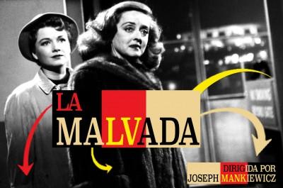 La Malvada