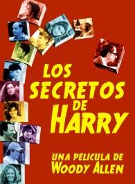 Los secretos de Harry