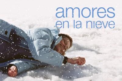 Amores en la nieve