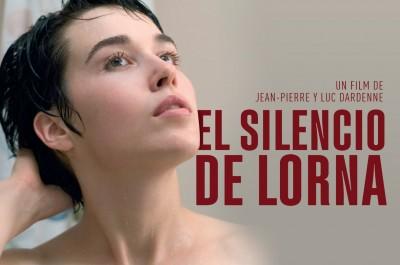 El silencio de Lorna