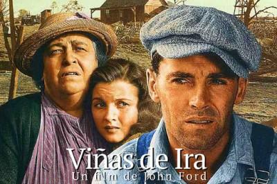 Viñas de Ira