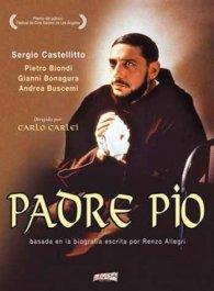 Padre Pio - Parte 2