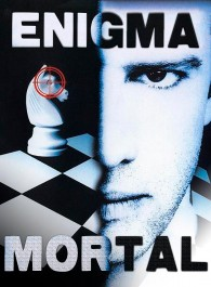 Enigma Mortal